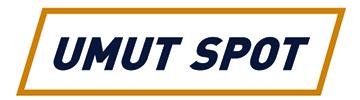 Umut Spot Logo