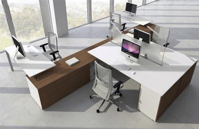 ikinci-el-ofis-mobilyasi-alan-yerler
